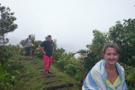Dominica nass