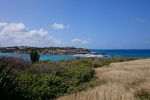 Antigua Ausflug 01