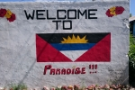 Antigua Ausflug 04