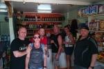 Antigua Ausflug 05