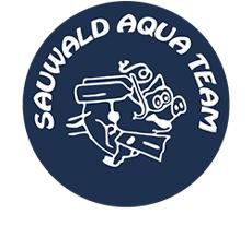 Sauwald Aqua Team